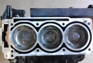 Jetskitech engine parts